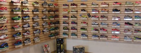 Running Shoes Shelf running shoes sense of what s on the shelf city to the seacity to the sea