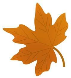 Backyard Fall Wedding Fall Leaves Clip Art Beautiful Autumn Clipart Amp Graphics