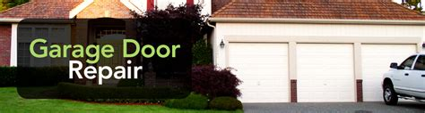 Garage Door Repair Newport by Garage Door Repair Newport Service