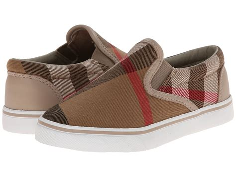 burberry kid shoes boys burberry shoes and boots