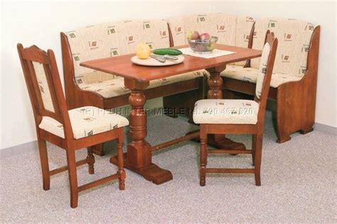 Corner Unit Kitchen Table Jupiter Kitchen Dining Corner Unit That Comes With Table Ebay