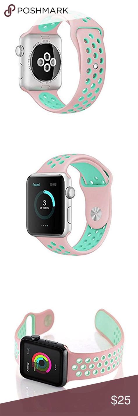 Istomp Nike Sports Band For Apple 38mm 25 best ideas about apple bands on apple accessories apple