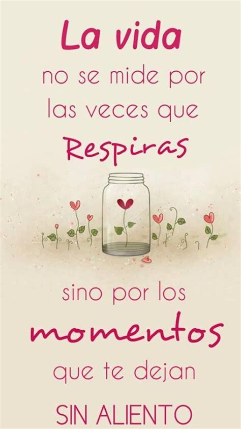 imagenes con frases que dejan sin palabras frases positivas android apps on google play