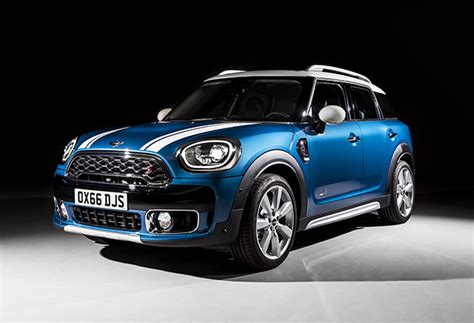 2019 Mini Release Date by 2019 Mini Countryman Interior Engine Release Date 2019