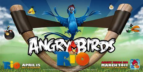 qui casa angri angry birds 10 millones de descargas en 10 d 237 as