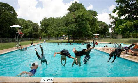 costo ingresso zoom cumiana piscine a torino aperte estate 2014