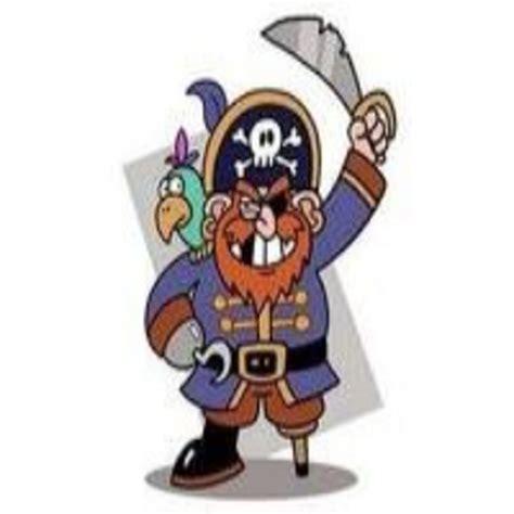 el pirata malapata capitulo 1 186 la sirena mireya y el pirata malapata en los cuentos en la radio volumen 1 en mp3