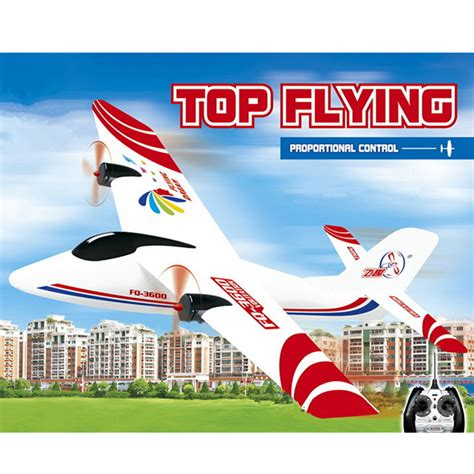 flying colours best sellers 1945006129 aliexpress com buy top flying fq 3601 glider sky king epo airplane push speed glider fixed