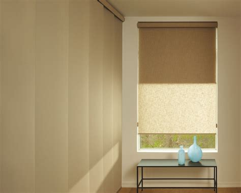 Cordless Roller Blinds Roller Shades Austin Tx Window Treatments