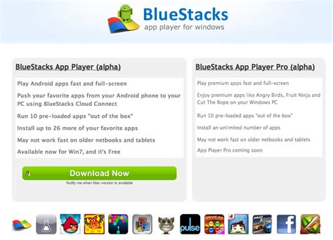 bluestacks register bluestacks raises 6 4m to run android apps on pcs vatornews