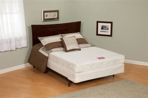 size headboards only metro size platform bed headboard only atlantic