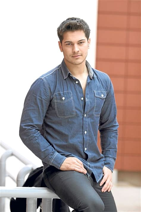 çagatay ulusoy biography in english wikipedia celebrity cagatay ulusoy prologue new look