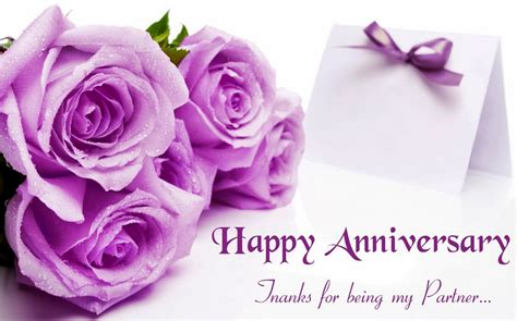 Wedding Anniversary Greeting Songs by 50 Marriage Anniversary Messages And Quotes For You