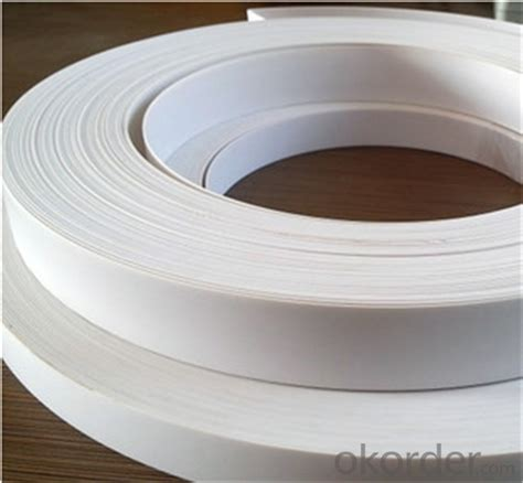 buy pvc tape pvc edge banding furniture edge banding price