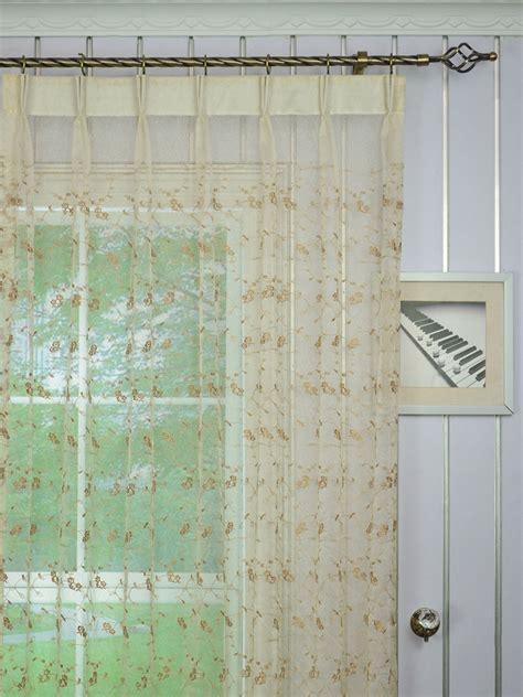 custom made sheer curtains elbert damask embroidered custom made sheer curtains white