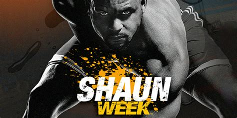 shaun t challenge shaun t workouts new fitness challenge the beachbody