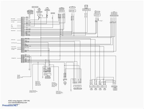 allison 2000 transmission wiring diagram wiring diagram