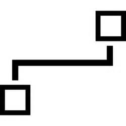 s mbolo cuadrado f al cuadrado simbolo dos cuadrados esbozan s 237 mbolo gr