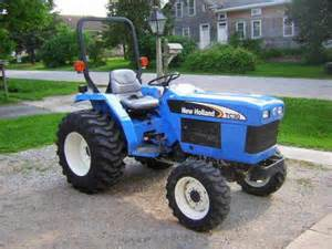 ford new tc30 compact tractor buy ford product