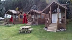pagosa springs rv park cabins atv rentals pagosa
