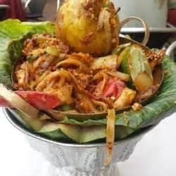 Panita Thai Kitchen by Panita Thai Kitchen Thai Atlanta Ga Yelp