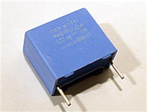 pilkor capacitor pcx2 335m 0 1uf class x2 suppression capacitors buy slab