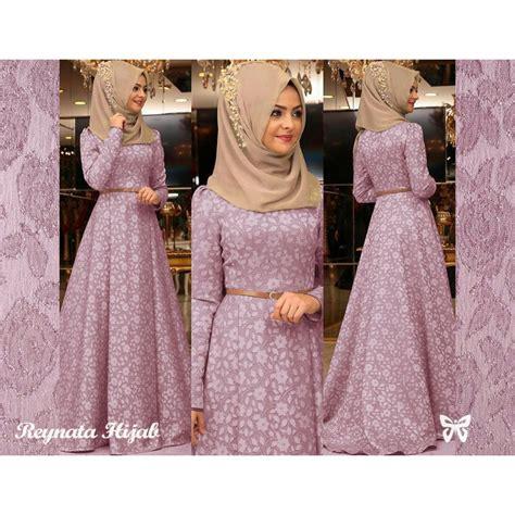 Gamis Set Maxi Dress 74 uc dress gamis muslim jemila set terusan maxi gamis
