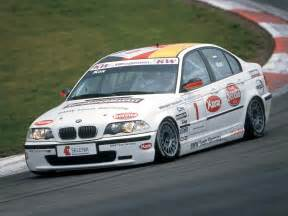 bmw 320i alms race car e46 wallpapers car wallpapers hd