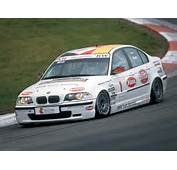 This Entry Was Posted In BMW 3 Series E46 And Tagged Sport Car
