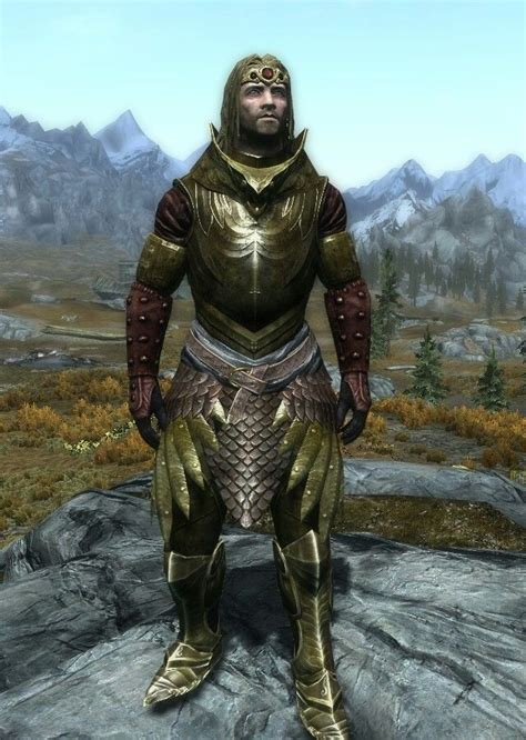 skyrim best light armor 95 best skyrim armor combinations images on