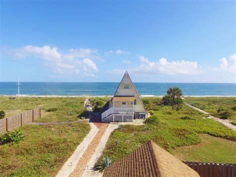 st augustine florida house rentals 10 best vacation rentals in florida coastal living