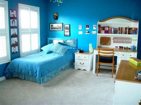 wall ideas for teenage girl bedroom 25 beautiful bedroom decoration for teenage girl 2016