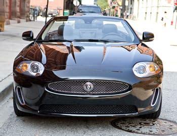books about how cars work 2010 jaguar xk parking system 2010 jaguar xk our review cars com