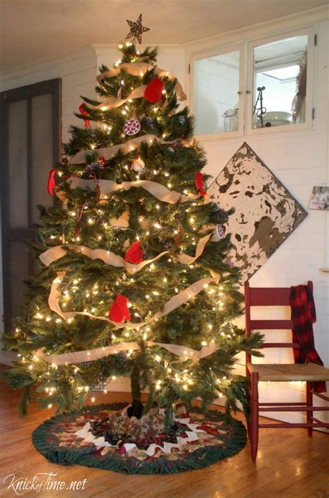 christmas on pinterest gingerbread houses garlands and farmhouse christmas tree and gingerbread house quot issues
