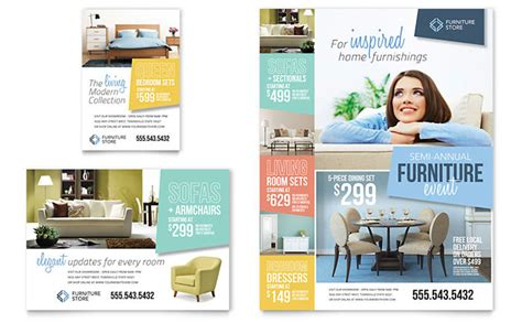 couch marketing graphic design graphic design ideas inspiration