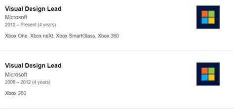 next xbox one console xbox next was just an name of xbox one not a new