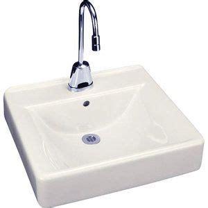 kohler wall hung sink kohler k2084 l 0 soho wall hung bathroom sink white