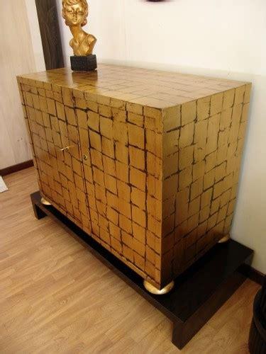 mobili deco rovelli massimiliano e antiquariato restauro meda