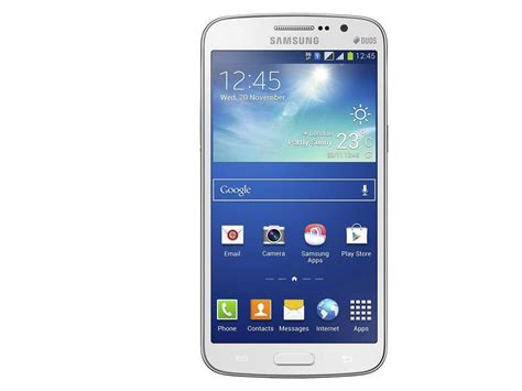 Samsung New samsung has a new phone with a screen that s the size for business insider