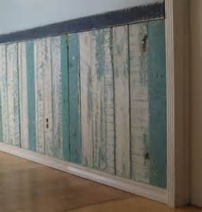 X Beadboard Paneling - beach cottage inspired design wainscoting price per linear foot 10