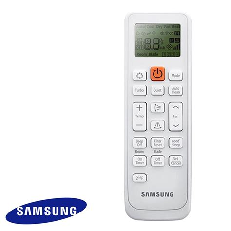 Ac Samsung Di Electronic City compatible ac remote samsung air conditioner call