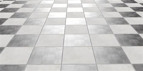 tips for keeping your tile and grout clean superior