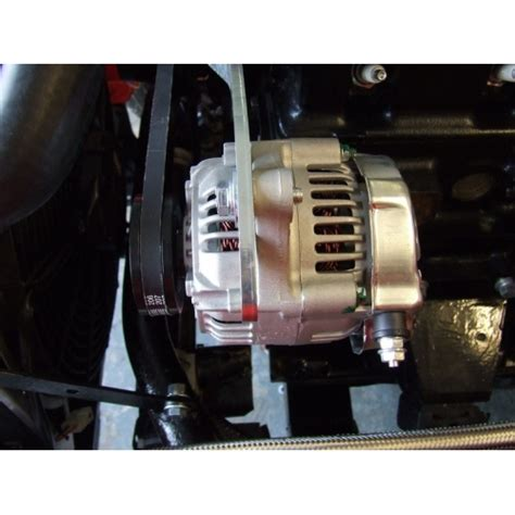 how to install alternator in a 2007 maybach 62 how to install alternator in a 2012 aston martin v8