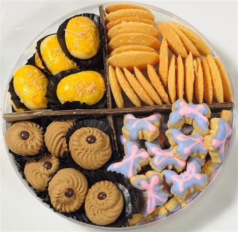 snack cake bakery jajanan pasar paket kue lebaran