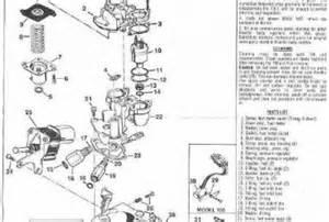 balboa tub wiring diagrams wiring schematic