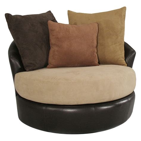 large chaise lounge sofa colored oversized chaise lounge indoor prefab homes