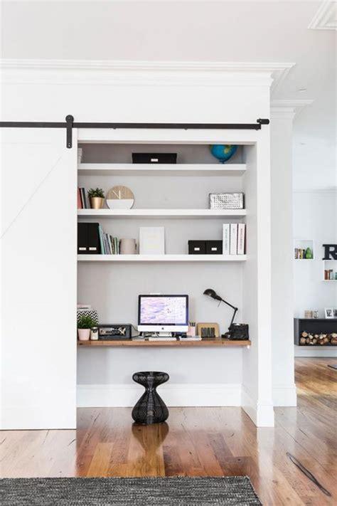 uno e oficinas oficinas un hogar con mucho oficio
