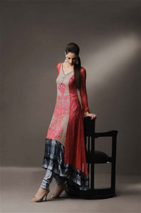 www simple frocks in tail pakistani tail frocks designs 2018 pictures