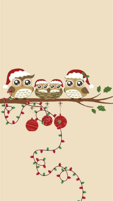 wallpaper christmas owl 1000 ideas about owl wallpaper iphone on pinterest owl