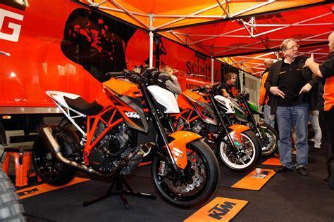 Ktm Motorrad Deutsch by Motorrad News Ktm Super Duke Battle 1000ps Ch